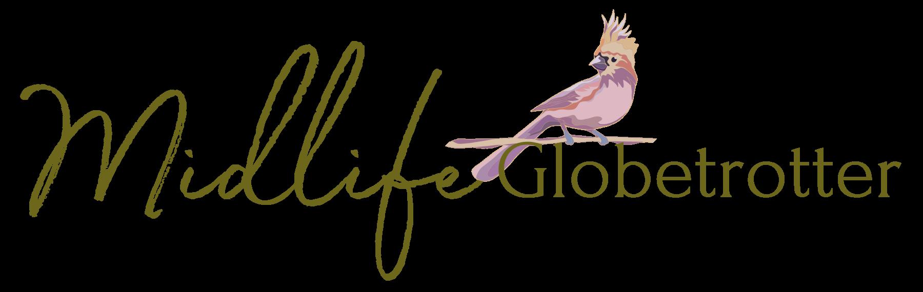 midlife-globetrotter-logo-horizontal