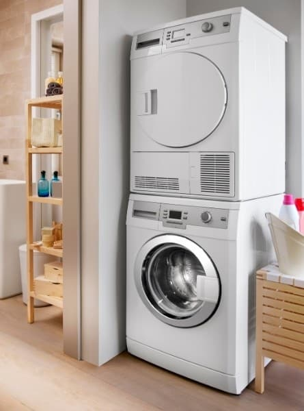 Save money by using appliances at non-peak times